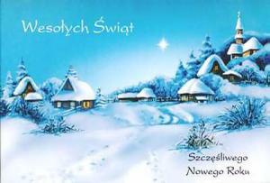 wesolych-swiat1