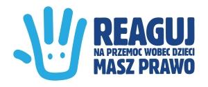 RPD_logo_reaguj_RGB